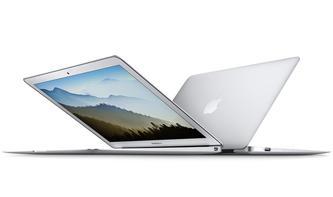 Neue MacBook Air und  MacBook Pro mit USB-C sollen im Juni 2016 kommen