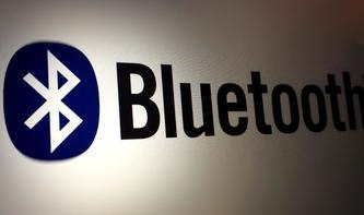 Bluetooth 5 wird euch aus den Socken hauen