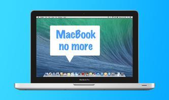 Tim Cooks Highschool tauscht MacBooks gegen Chromebooks