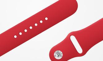 """""""Und das neue Armband ist: rot"""": Frank Krug über die WWDC und… Fußball"""