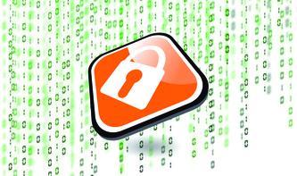 Sichere & einfache E-Mail-Verschlüsselung bald für Jedermann