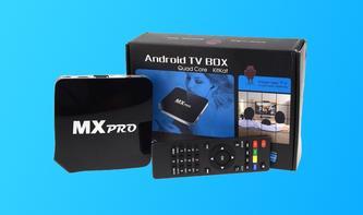 Apple-TV-Konkurrent Android TV bekommt Ärger