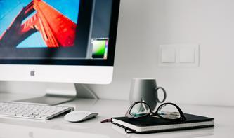Thunderbolt Display ausverkauft, nie mehr Displays von Apple?