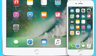 iOS 10: Reverse Engineering nur noch eine Frage der Zeit