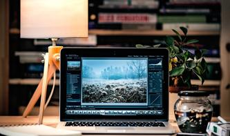 Adobe muss wegen Gebrauchtsoftware-Aussagen Schadenersatz an UsedSoft zahlen