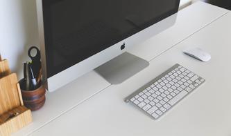 Dateien am Mac über die Kommandozeile drucken
