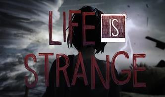 Test: Life Is Strange – mehr als nur ein weiteres Adventure-Spiel für den Mac
