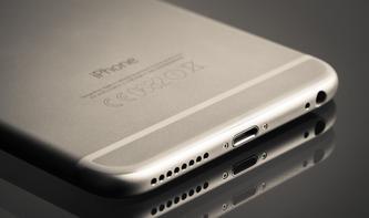 Das kann teuer werden: Apple muss kaputtes iPhone durch neues ersetzen