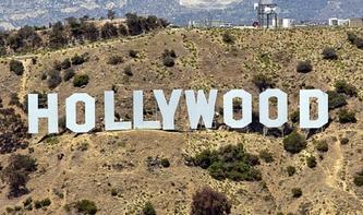 Apple hat keine Lust mehr auf Hollywood und Netflix