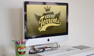 """Apple half bei Überführung von """"KickassTorrents""""-Betreiber"""