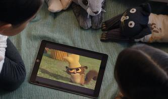 Netflix erhöht die Preise für Alle