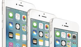 Apple verkauft im Juli ein ganz besonderes iPhone