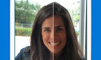 Microsoft Pix: Die bessere iPhone-Kamera-App?