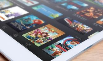 iPad meistverkauftes Tablet, besser als Samsung, Amazon und Microsoft zusammen