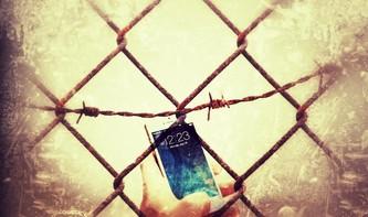 iOS 9.3.3: Datendiebstähle bei Jailbreakern mit Pangu-Software häufen sich