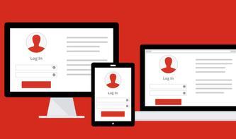 Gefahr: Passwörter waren bei Lastpass nicht sicher
