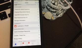 Jailbreak in iOS 9.3.4 wieder möglich