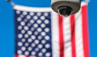 NSA knackt für deutsche Behörden Messenger-Nachrichten