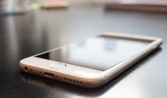 So deaktivieren Sie die Zwei-Faktor-Authentifizierung für Ihre Apple-ID