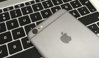 iPhone 7: Das sind die technischen Details der Kamera