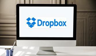 Dropbox-Hack: Das müssen Sie jetzt erledigen