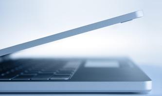 Nützliche Shortcuts für den Mac: So haben Sie den Ruhezustand, das Abmelden & Ausschalten besser im Griff