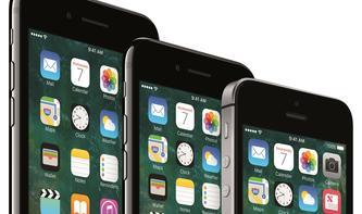 iOS 10 & watchOS 3: Gold Master steht für Entwickler bereit
