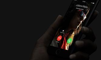iPhone 7 und Apple Watch Series 2: Unerwartet erwartbar – Ein Kommentar