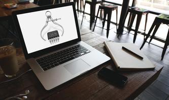 Neue Macs: Tim Cook höchstpersönlich verspricht Upgrades in Kürze
