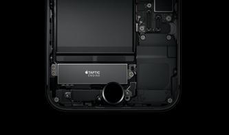 So hat Apple das iPhone 7 wasserdicht gemacht