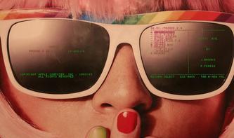 Nach 30 Jahren: Apple II bekommt Betriebssystem-Update