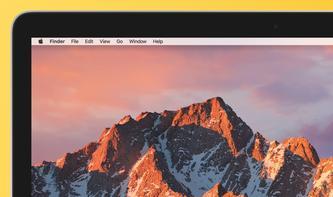 macOS Sierra: So funktioniert das Zusammenarbeiten in der Notizen-App