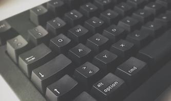 Tactile Pro 4 und Das Keyboard Professional 4 im Test