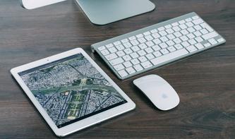 So ersetzen iPhone & iPad klassische Atlanten und Landkarten