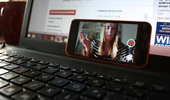 Creative Cloud: Adobe zeigt in Workshops, wie Sie sie optimal nutzen