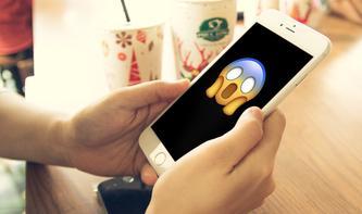 Vorratsdatenspeicherung bei Apple: iMessage-Metadaten werden 30 Tage aufbewahrt