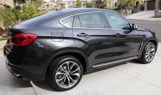 iPhone 7 und BMW: Bluetooth-Verbindung instabil