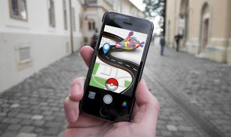 Tim Cook über Augmented Reality: Sie wird unseren Alltag bestimmen