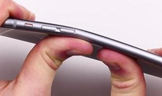 """Sammelklage wegen """"Touch-Krankheit"""" beim iPhone 6 wird ausgeweitet"""
