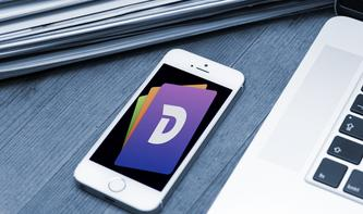 Apple: Dash-Entwickler hat 1.000 Rezensionen im App Store manipuliert
