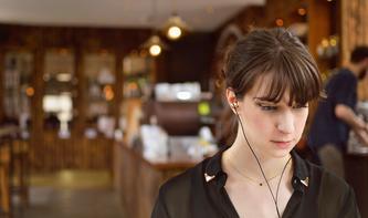 Kopfhörer-Guide 2016: SoundMagic Vento P55 & die neue E-Serie