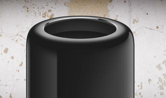 Analysten sehen Mac-Verkäufe im dritten Quartal im Tal der Tränen
