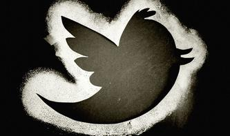 Niemand will Twitter kaufen