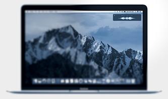 macOS Sierra: So nutzen Sie die Zugriffsverwaltung über CloudKit