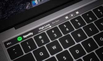 Apples Quartalszahlen: Mund abwischen und weitermachen