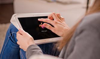 Apples Mac-Event: So verfolgen Sie den Livestream auf Windows- und Android-Geräten