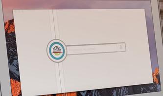 MacBook Pro: Entwickler dürfen Touch ID nutzen, 1Password zeigt Konzept
