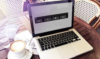 MacBook Pro: Diese Funktion musste die erste für die Touch Bar sein