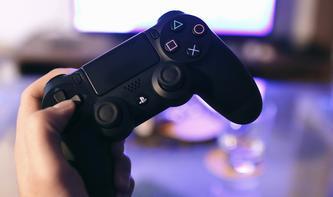PS4 Pro: So formatieren Sie eine externe Festplatte am Mac richtig