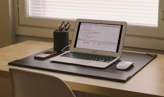 Visual Studio für Mac: Microsoft kündigt IDE für mobile Apps und Cloud-Anwendungen an